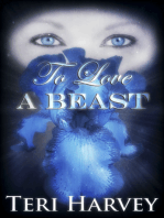To Love a Beast