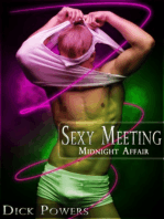 Sexy Meeting