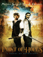 Point of Hopes