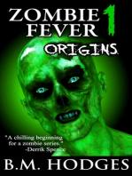 Zombie Fever 1