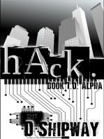 Hack.