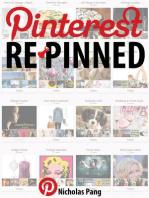 Pinterest Repinned