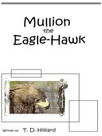 Mullion the Eagle-Hawk