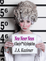 New Never News