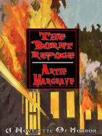 The Burnt Refuge