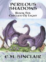 Perilous Shadows