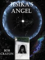 Jesika's Angel