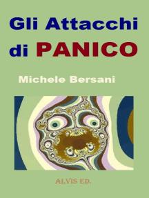 Gli Attacchi di Panico