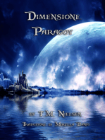 Dimensione Paragoy