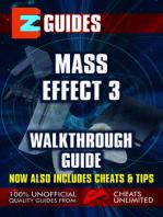EZ Guides