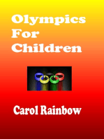 Olympic Games for Children