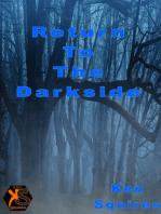 Return To The Darkside