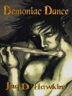 Demoniac Dance