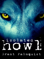 Isolated Howl