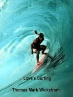 Love's Surfing