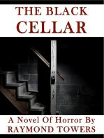 The Black Cellar