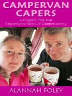 Campervan Capers
