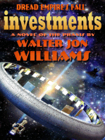 Investments (Dread Empire's Fall)