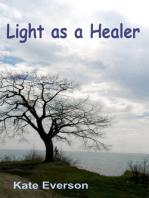 Light As A Healer