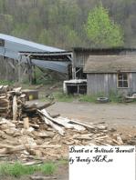 Death at a Solitude Sawmill