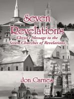 Seven Revelations