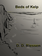 Beds of Kelp