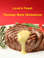 Love's Feast