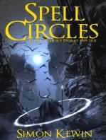 Spell Circles