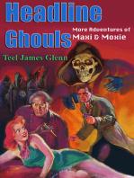 Headline Ghouls