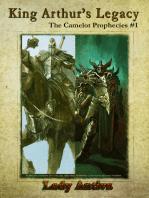 King Arthur's Legacy