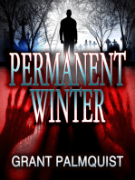 Permanent Winter