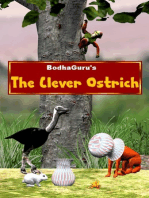 The Clever Ostrich