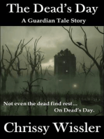 The Dead's Day