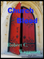 Church Blood
