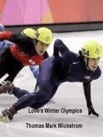 Love's Winter Olympics