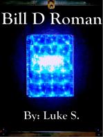 Bill D Roman