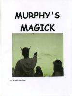 Murphy's Magick