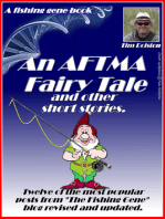 An AFTMA fairy tale.