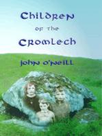 Children of the Cromlech