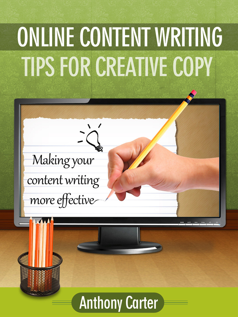 Professional writing services article