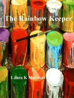 The Rainbow Keeper