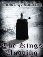The Kings Undoing