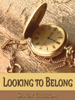 Looking to Belong