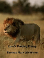 Love's Feeding Frenzy