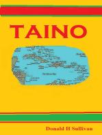 Taino