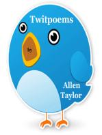 Twitpoems