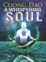 A Whispering Soul