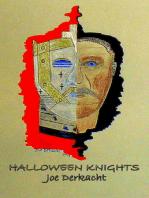 Halloween Knights