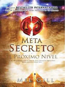 El Metasecreto:: El Promixo Nivel