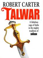Talwar